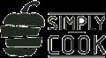 kitchen-client-logo-02-1