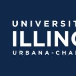 ILLINOIS University