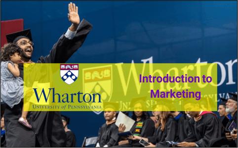 دوره آموزشی دانش بازاریابی