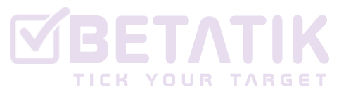 بتاتیک