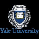 Yale Business School